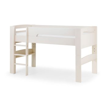 Pluto Cabin Bed Plain
