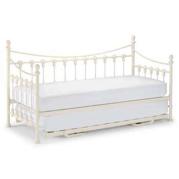 Versailles + Underbed Trundle