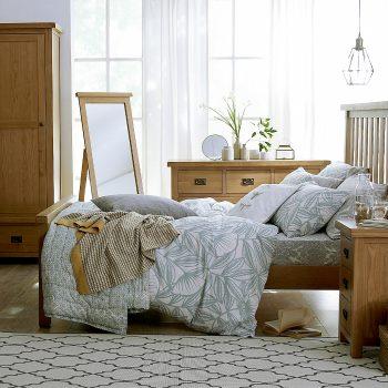 CO Bedroom