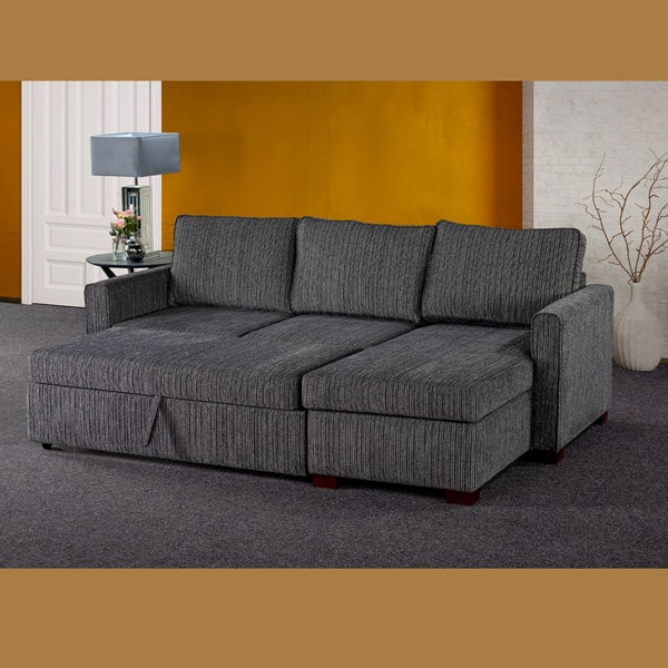 Sofabeds