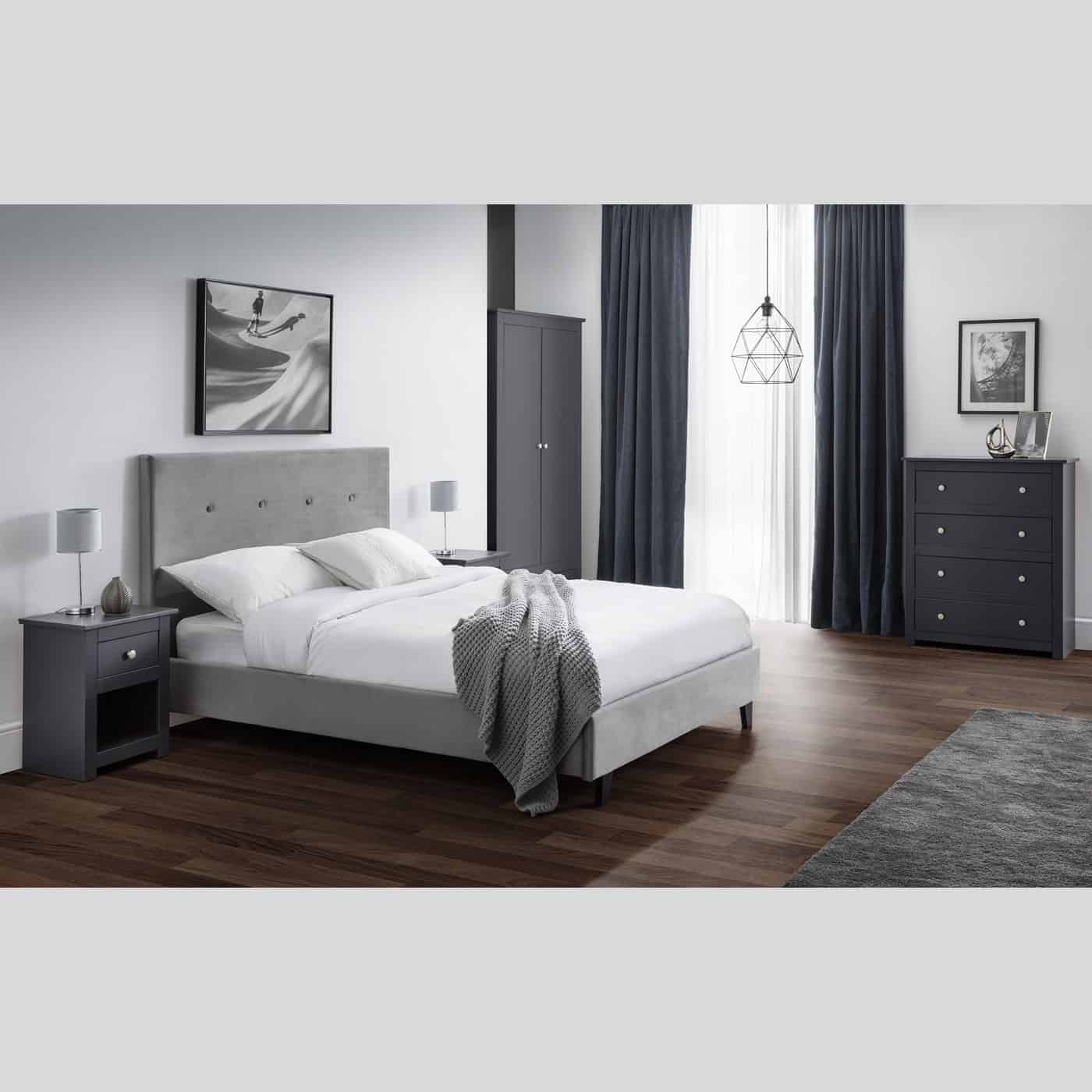 Reading Bedroom Collection Lifestyle Furniture