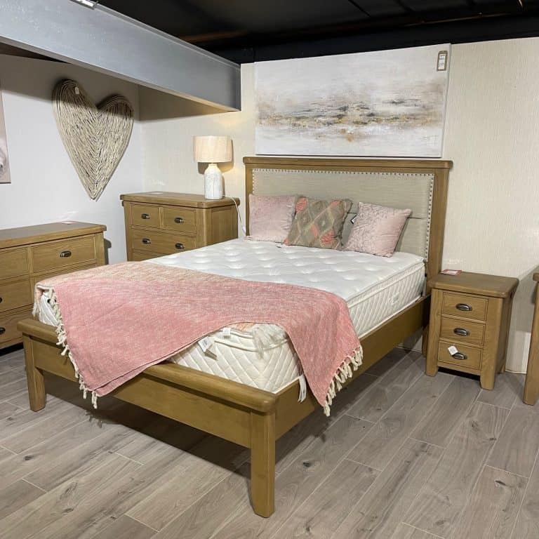 Summer Sale - Now On at Lifestyle Furniture