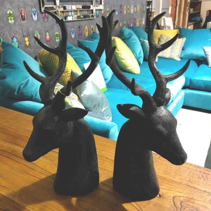 stags_bookcase